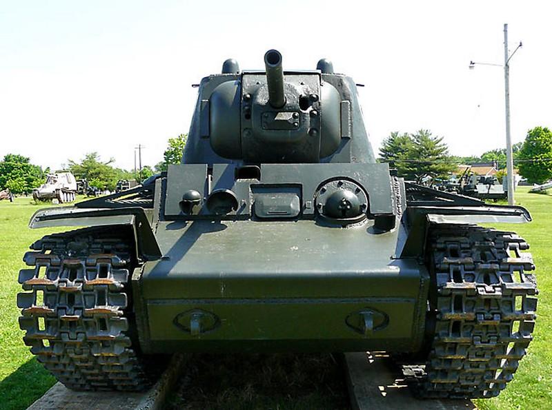 KV-1  00002