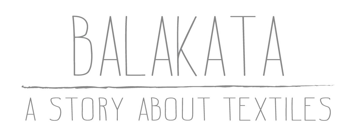balakata