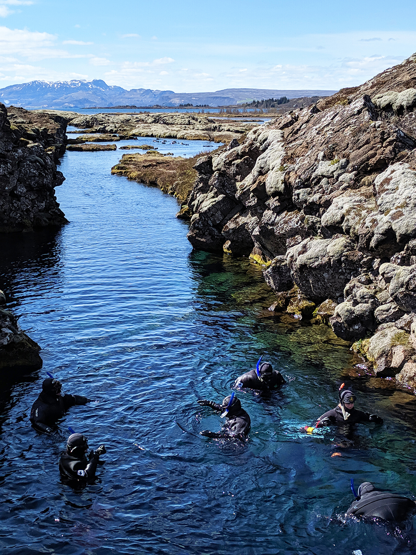 14iceland-silfra-snorkeling-arcticadventures-travel
