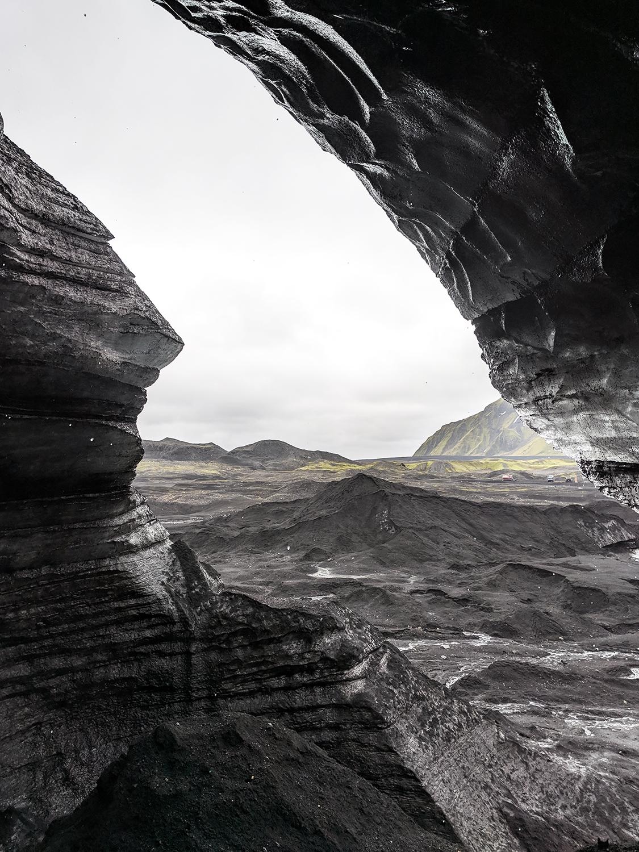 06iceland-katla-icecave-arcticadventures-travel