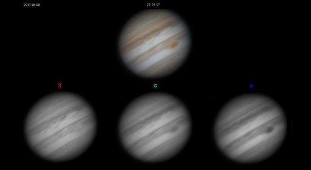 2017-04-08-2334_7-pipp-DEF2.0