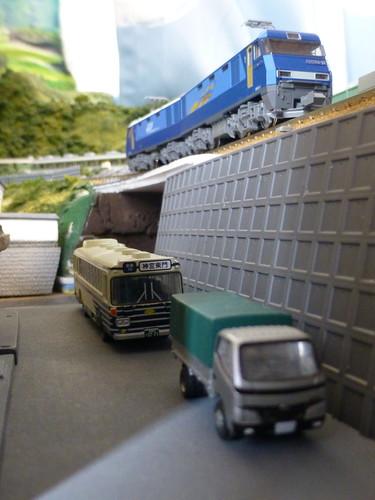 upper-single-track-embankment-2019-05-15_02 | by railsquid