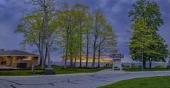 LakefrontLodge_20190515_06