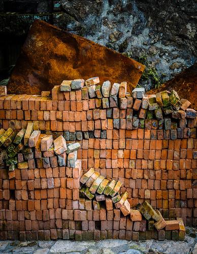 Bricks&Co.jpg