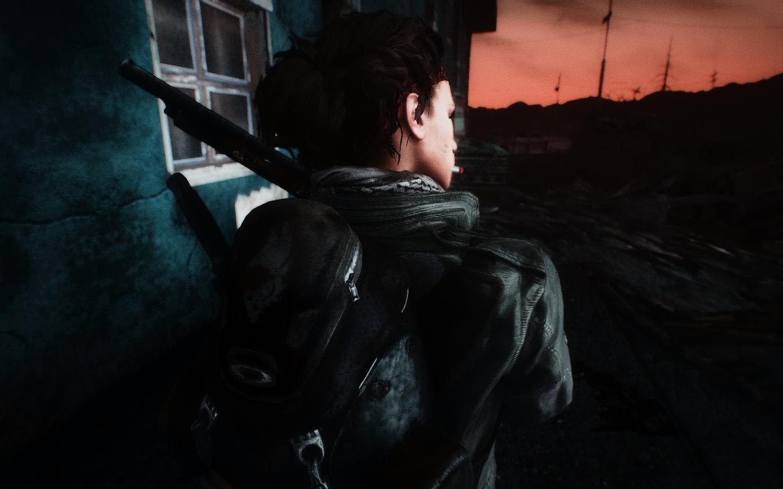 Fallout Screenshots XIII - Page 43 32917710807_da404c9343_o