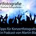 032 Eisshow fotografieren - Ein paar Tipps(c) Martin Black