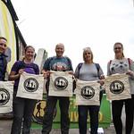 Caerphilly Challenge Series 2019