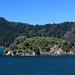Moioio Island