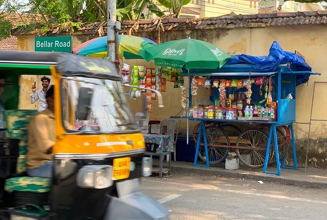 Kerala, India 2019 37