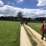 2019-05-15 Etang de la Gruère_Fred (27)