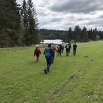 2019-05-15 Etang de la Gruère_Fred (62)