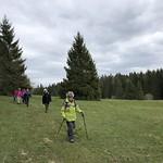 2019-05-15 Etang de la Gruère_Fred (60)