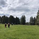2019-05-15 Etang de la Gruère_Fred (54)