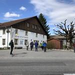 2019-05-15 Etang de la Gruère_Fred (81)
