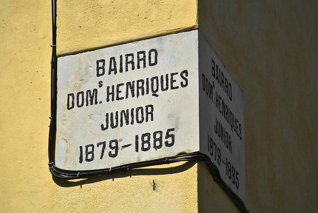 Lisbon_2019_628