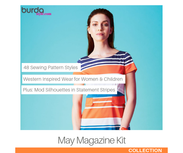 600 May 2016 Magazine Kit MAIN