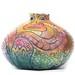 Nora Pineda Ceramic & Sculpture