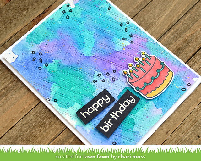 JustStitchingDoubleRectangles_BirthdayBeforenAfters_ChariMoss4