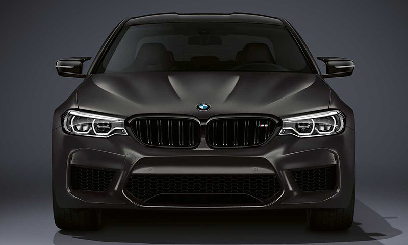 2020-bmw-m5-edition-35-years (7)