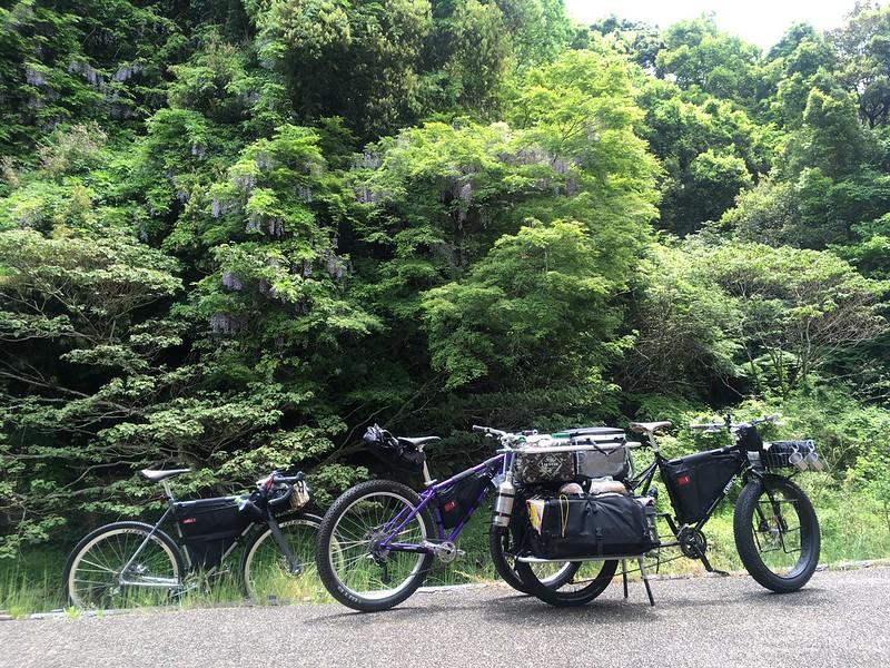 Rindo Day Camp 7