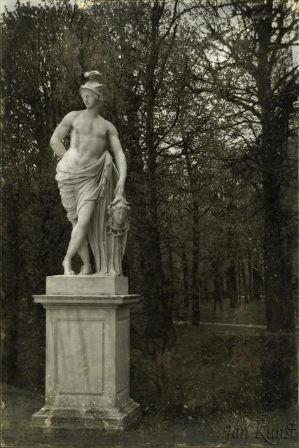 Souvenir de Schönbrunn