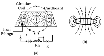 Magnetic Effects of Electric Current Class 10 Notes Science Chapter 13 6