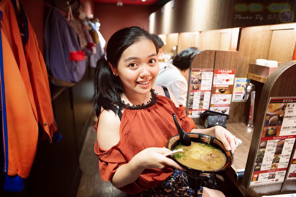 日本餐廳預約免煩惱!用tripla.ai「免費訂位」不裝APP中文可通「日本旅遊必備網站」