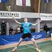 RIG19 - Badminton junior