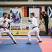 RIG19 - Karate