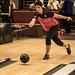 RIG19 - Bowling