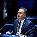 17-05-19 Senador Roberto Rocha faz pronunciamento em sessão do Senado Federal - Foto Gerdan Wesley (20)