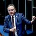 17-05-19 Senador Roberto Rocha faz pronunciamento em sessão do Senado Federal - Foto Gerdan Wesley (15)
