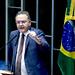 17-05-19 Senador Roberto Rocha faz pronunciamento em sessão do Senado Federal - Foto Gerdan Wesley (13)