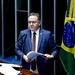 17-05-19 Senador Roberto Rocha faz pronunciamento em sessão do Senado Federal - Foto Gerdan Wesley (11)