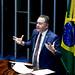 17-05-19 Senador Roberto Rocha faz pronunciamento em sessão do Senado Federal - Foto Gerdan Wesley (9)