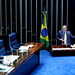 17-05-19 Senador Roberto Rocha faz pronunciamento em sessão do Senado Federal - Foto Gerdan Wesley (6)