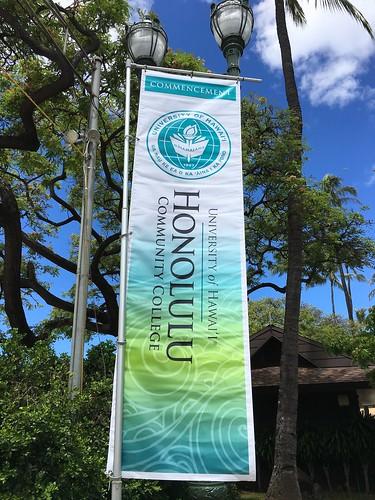 HonCC 2019 Commencement - 2 of 124