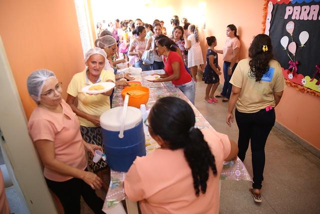 17-05-2019 Homenagem dias das Mães CRAS Barrocas e Santo Antônio - Pacífico Medeiros (114)