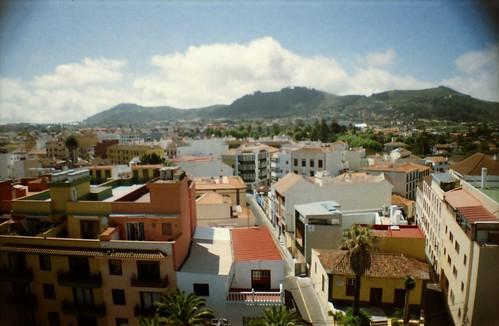 Tenerife 2019 04.26-05.03_0212