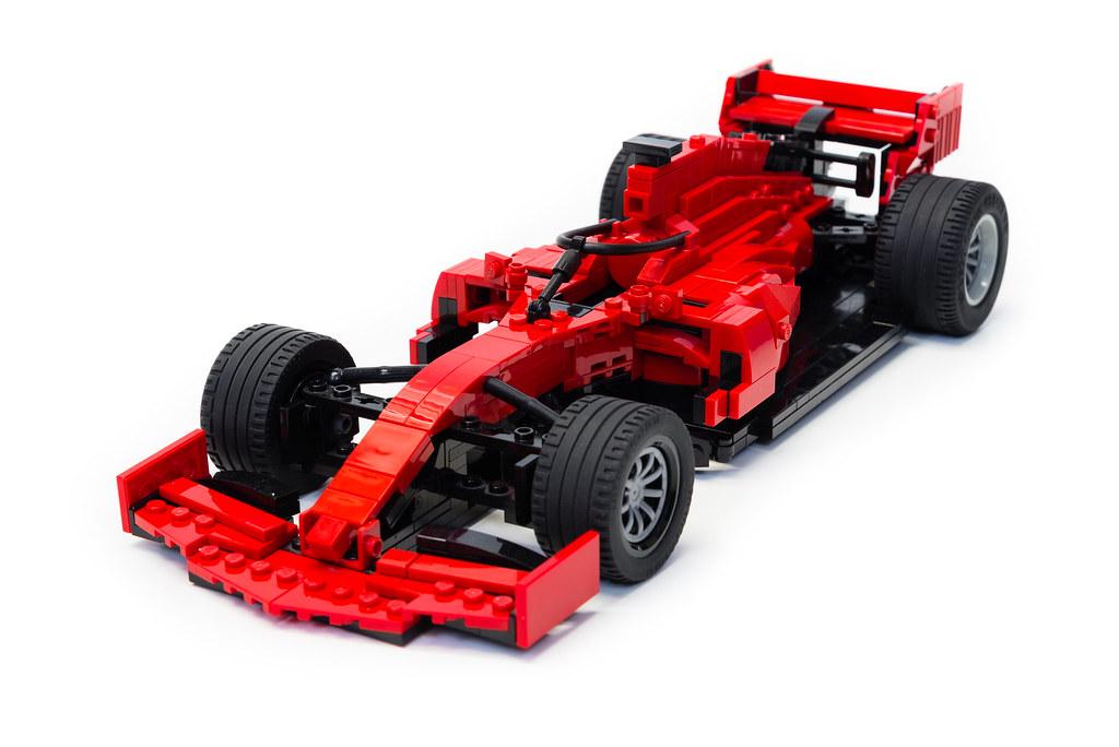 Ferrari SF90 (1)