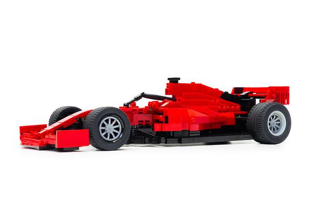 Ferrari SF90 (6)