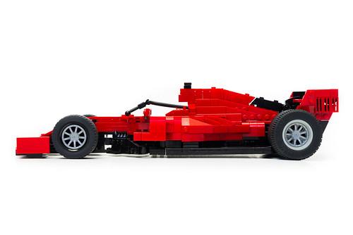 Ferrari SF90 (8)