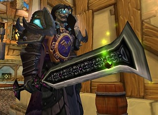 Sul'thraze the Lasher - WOW  Classic | by GamingLyfe.com