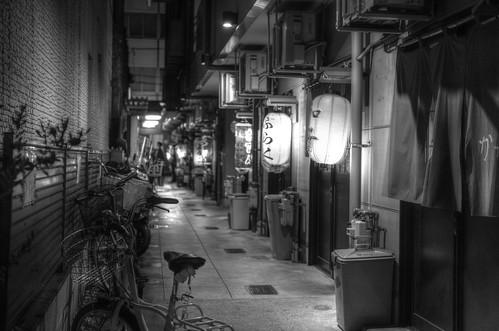 30-03-2019 ACROS - Shizuoka (1)
