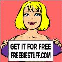 freebie125