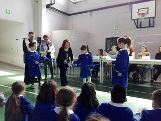 Scuola senza zaino (2)