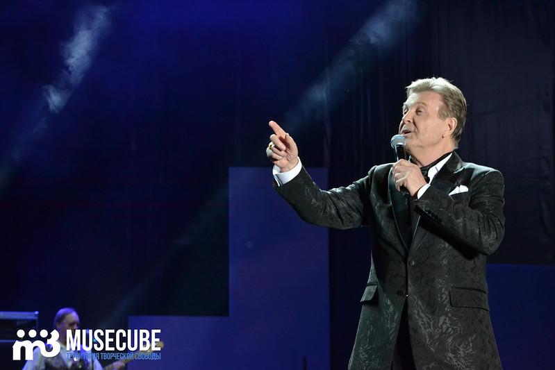 concert_pobednaya_vesna_013