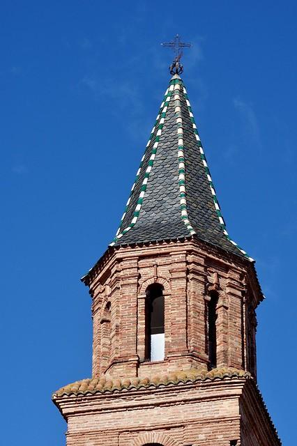 Fondón (Almería) (3)