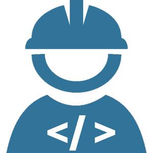 HTML5 Editor logo