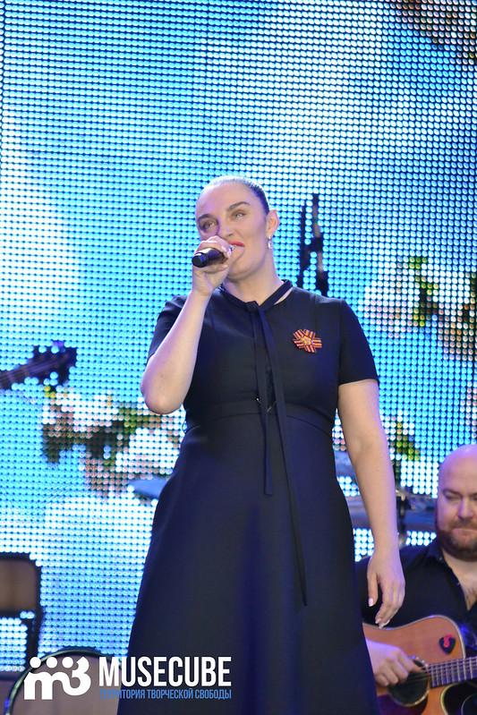 concert_pobednaya_vesna_012
